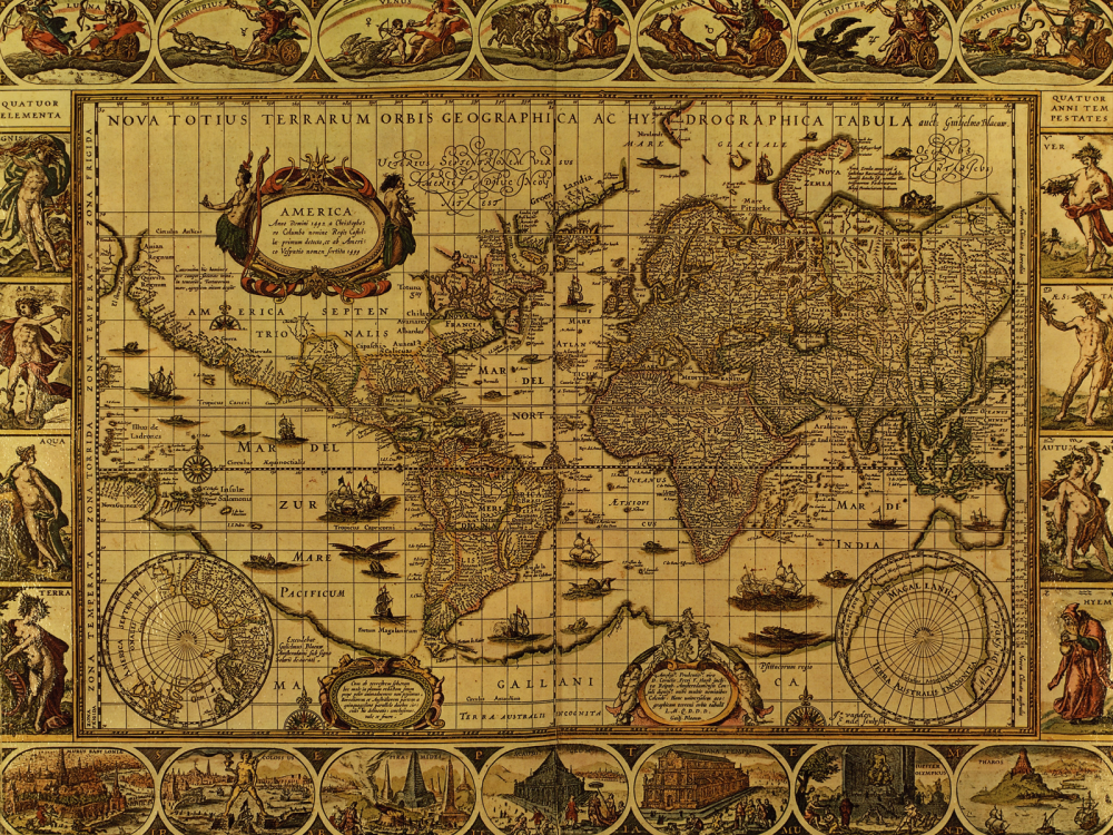 antique-world-map-circa-1499-the-long-goodbye