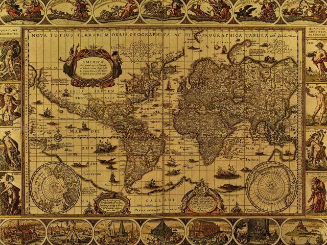 antique-world-map-circa-1499-the-long-goodbye