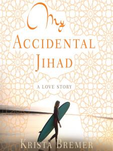 accidental-jihad