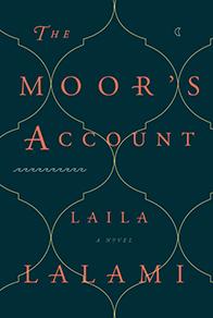 moor-bookcover-lg