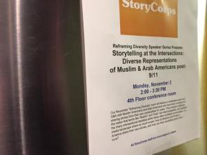 StoryCorps2